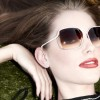 Sunscape Eyewear built with Joomla, K2, and Magento
